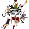 Heads Up – CDC